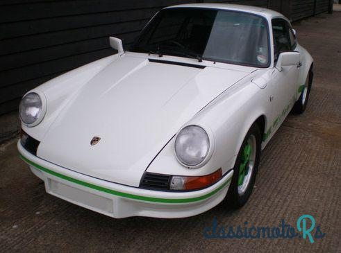 1984 Porsche 911 For Sale 49995 Kent The World