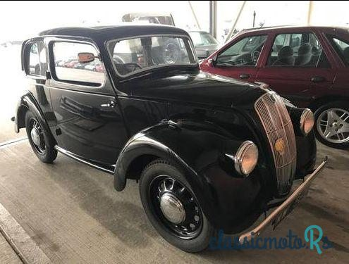 1946 39 morris eight 8 series e for sale 2 600 united. Black Bedroom Furniture Sets. Home Design Ideas